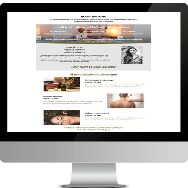 wifzack webdesign